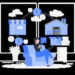Offline monitoring - Blog